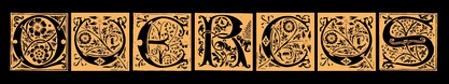 Quercus - Logo