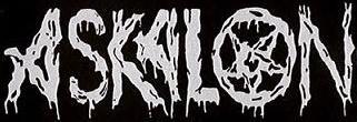 Askalon - Logo