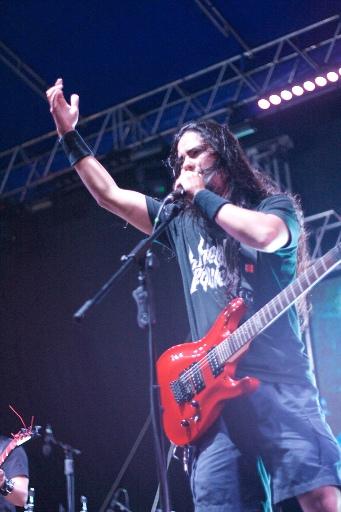 Raúl Cerna