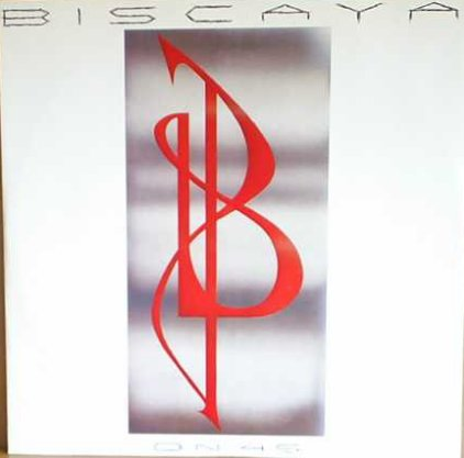 Biscaya - On 45