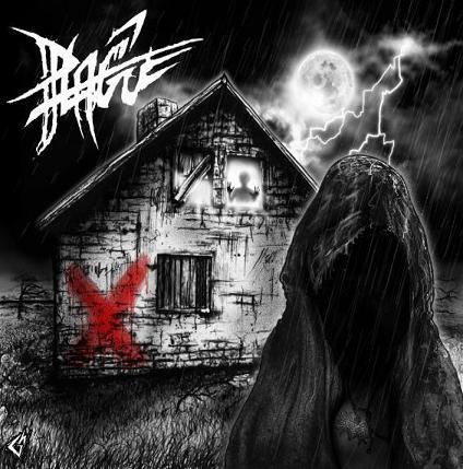 Plague - Bring Out Your Dead