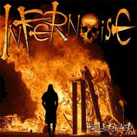 Infernoise - Hellrider