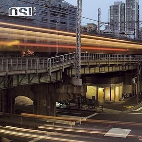 OSI - Re: Free