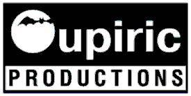 Oupiric Productions