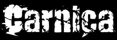 Carniça - Logo