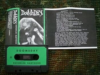 https://www.metal-archives.com/images/1/3/3/1/133115.jpg