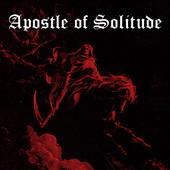 Apostle of Solitude - Apostle of Solitude
