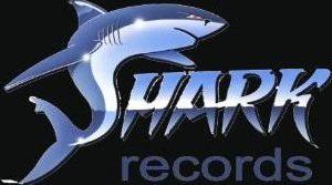 Shark Records