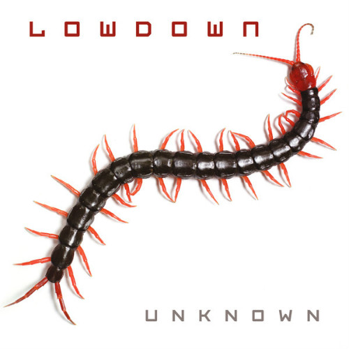Lowdown - Unknown