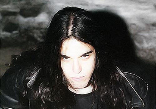 Daniel Saidi