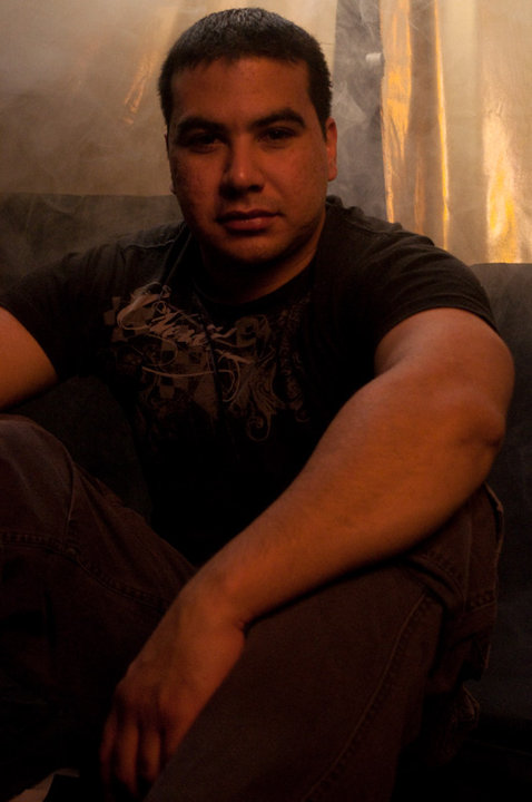 Mauricio Liborio