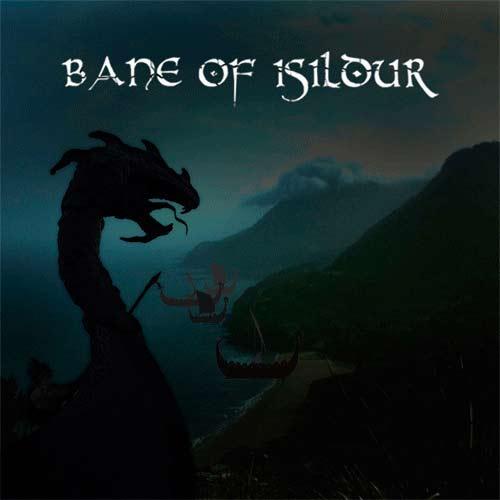 Bane of Isildur - Bane of Isildur