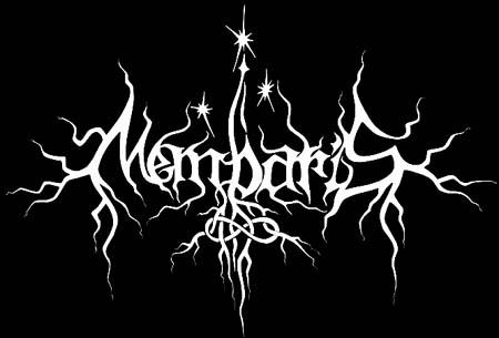Membaris - Logo