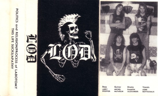 http://www.metal-archives.com/images/1/3/3/2/133255.jpg