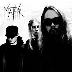 Mathyr - Photo