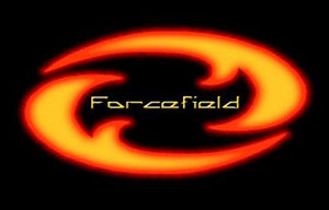 Forcefield - Logo