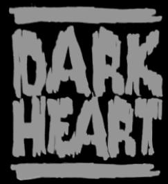 Dark Heart - Logo