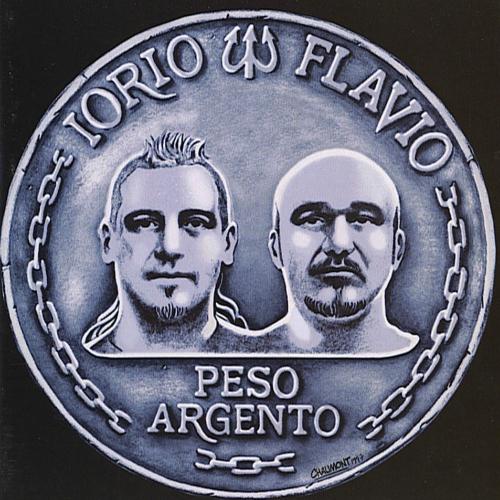 Iorio y Flavio - Peso argento