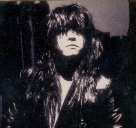 Stuart Fujinami