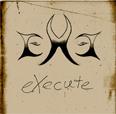 Exsecratus - Execute