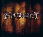 Rautavaara Inc. - Rautavaara Inc.