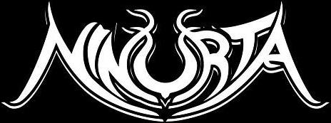 Ninurta - Logo