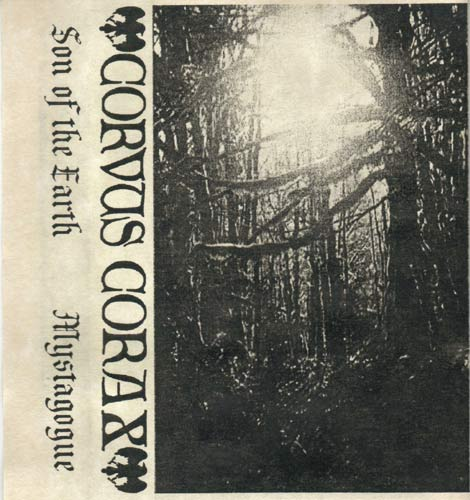 https://www.metal-archives.com/images/1/3/3/5/133538.jpg