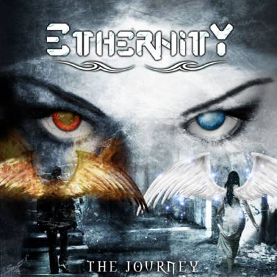 Ethernity - The Journey