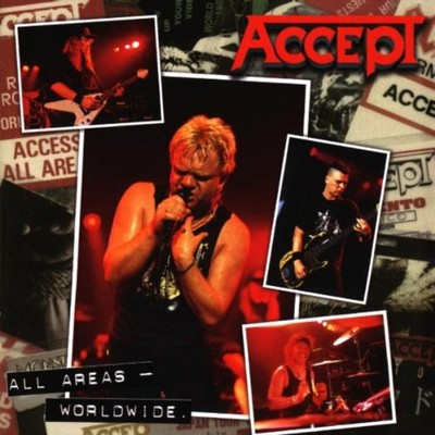 Accept - All Areas - Worldwide