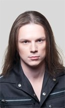 "Sergey ""Marsel"" Serebrennikov"