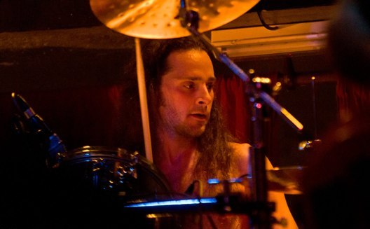 Lorenzo Giudici