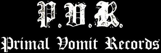Primal Vomit Records