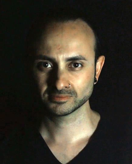 Michael Polchowicz