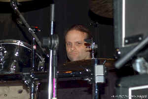 Todd Stotz