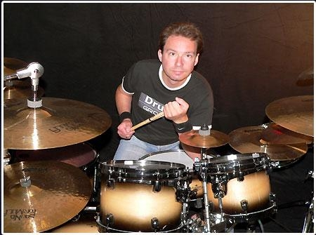 Lars Hörnig
