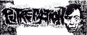 Putrefaction Records