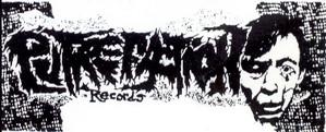 Putrefaction Records
