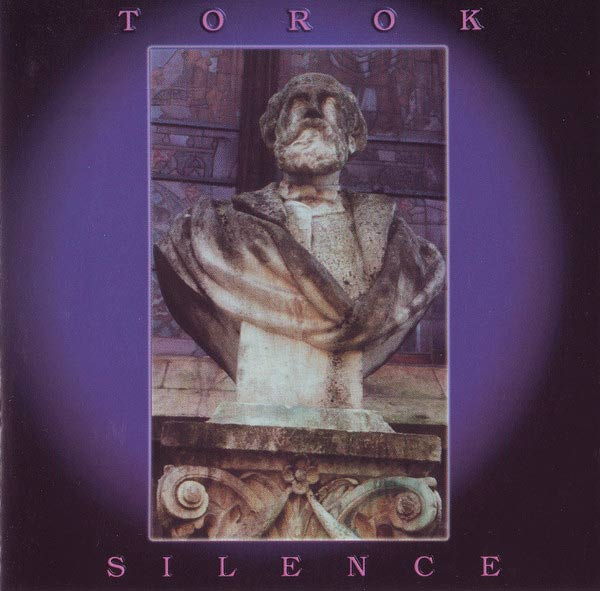 Torok - Silence
