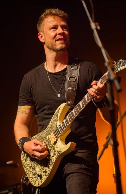 Cristiano Wortmann