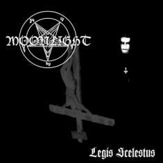 Moonlight - Legis Scelestus