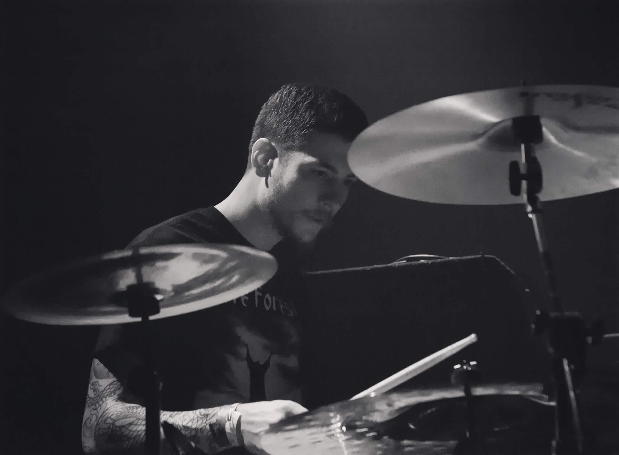 Mike DeStefano