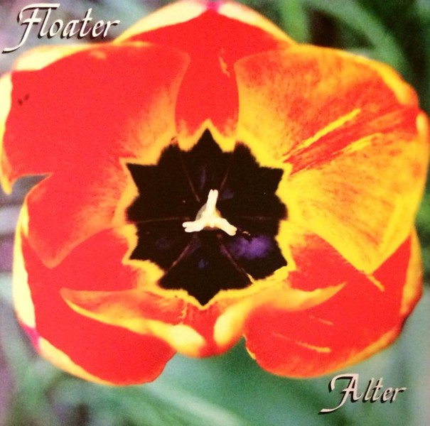 Floater - Alter