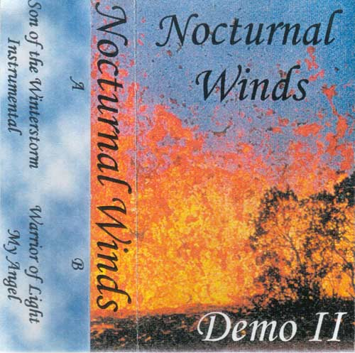 Nocturnal Winds - Demo II