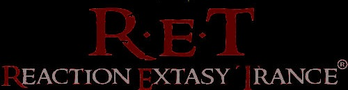 R.E.T. - Logo