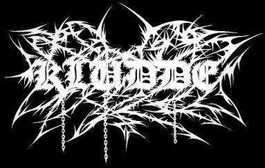 Kludde - Logo