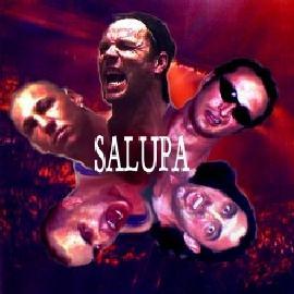Salupa - Photo