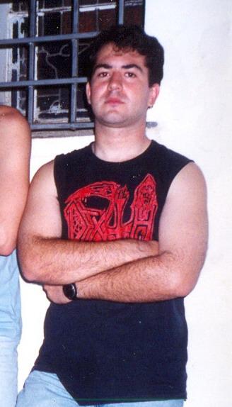 Fabio Altafim