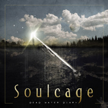 Soulcage - Dead Water Diary