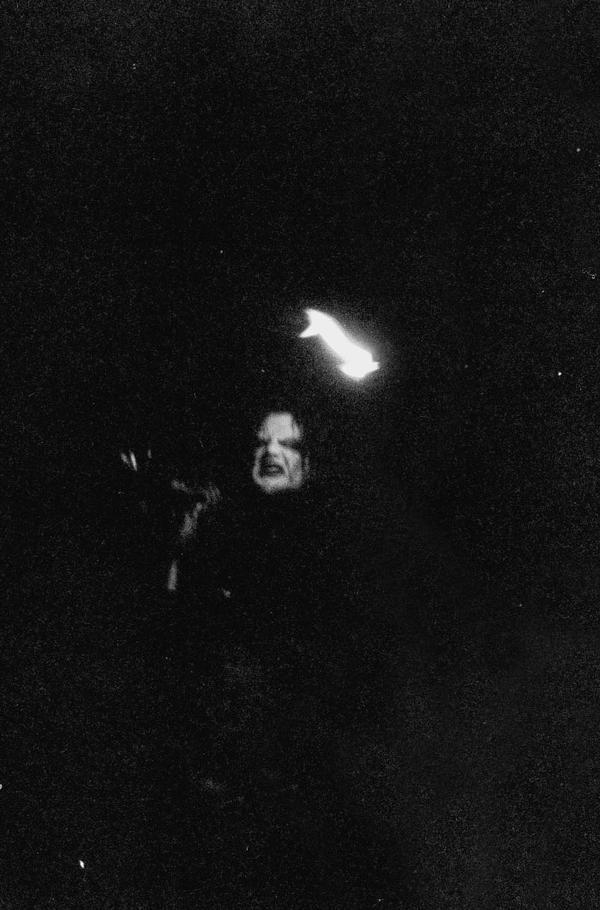 Paysage D'Hiver (ambient black metal) 13417_photo