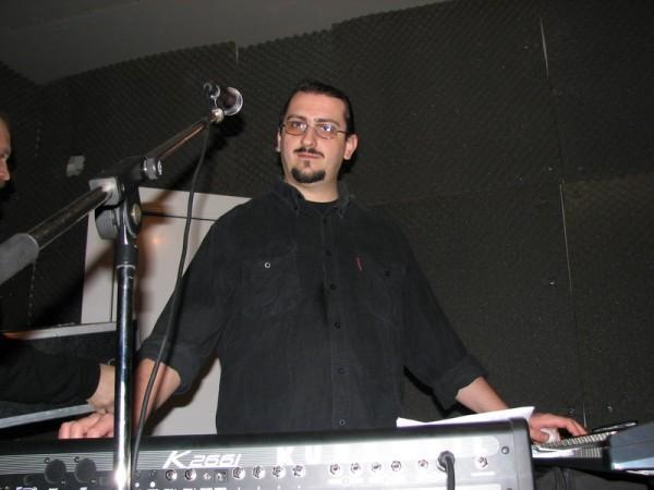 Manuel Giugula